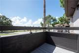 201 Royal Palm Drive - Photo 29