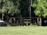 3370 Hickory Tree Road - Photo 10