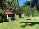 3370 Hickory Tree Road - Photo 5