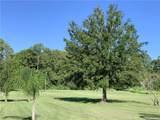 3370 Hickory Tree Road - Photo 6