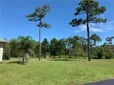 3370 Hickory Tree Road - Photo 62