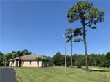 3370 Hickory Tree Road - Photo 64