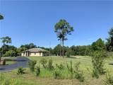 3370 Hickory Tree Road - Photo 65