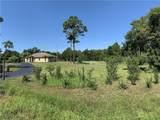 3370 Hickory Tree Road - Photo 66