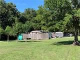 3370 Hickory Tree Road - Photo 7