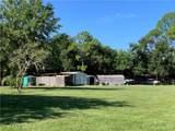 3370 Hickory Tree Road - Photo 9