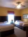 8101 Resort Village Drive - Photo 14