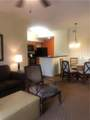 8101 Resort Village Drive - Photo 16