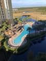 8101 Resort Village Drive - Photo 8