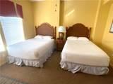 8125 Resort Village Drive - Photo 10