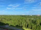 8125 Resort Village Drive - Photo 14
