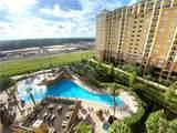 8125 Resort Village Drive - Photo 15