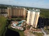 8125 Resort Village Drive - Photo 16