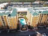 8125 Resort Village Drive - Photo 17