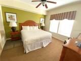 8125 Resort Village Drive - Photo 8