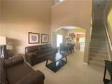 10302 Park Commons Drive - Photo 11