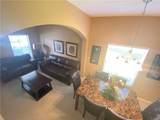 10302 Park Commons Drive - Photo 14