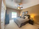 10302 Park Commons Drive - Photo 17