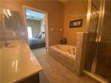 10302 Park Commons Drive - Photo 18