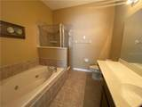 10302 Park Commons Drive - Photo 19