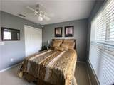 10302 Park Commons Drive - Photo 23