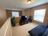10302 Park Commons Drive - Photo 25