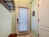 8966 Azalea Sands Lane - Photo 7