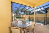 8969 Majesty Palm Road - Photo 13