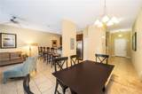 8969 Majesty Palm Road - Photo 14
