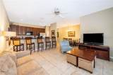8969 Majesty Palm Road - Photo 15