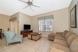 8969 Majesty Palm Road - Photo 16