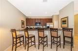 8969 Majesty Palm Road - Photo 17