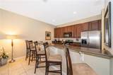 8969 Majesty Palm Road - Photo 18