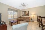 8969 Majesty Palm Road - Photo 19