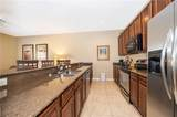 8969 Majesty Palm Road - Photo 20