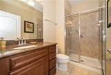 8969 Majesty Palm Road - Photo 24