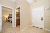 8969 Majesty Palm Road - Photo 25
