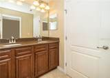 8969 Majesty Palm Road - Photo 4