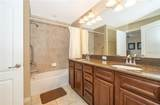 8969 Majesty Palm Road - Photo 8