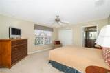 8969 Majesty Palm Road - Photo 9