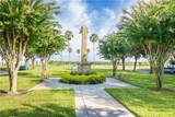 1020 Siena Park Boulevard - Photo 26