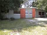 5206 Grandview Drive - Photo 1