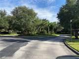 312 New Providence Promenade 11206 - Photo 13