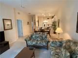 312 New Providence Promenade 11206 - Photo 14