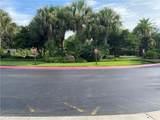 312 New Providence Promenade 11206 - Photo 2