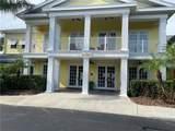 312 New Providence Promenade 11206 - Photo 3
