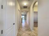 8968 Azalea Sands Lane - Photo 22