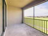 8968 Azalea Sands Lane - Photo 48