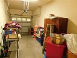 4972 Thread Needle Street - Photo 29