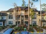 4113 Enchanted Oaks Circle 1210 - Photo 1